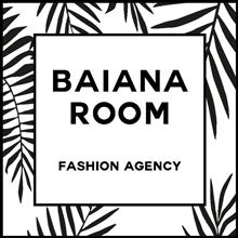 Baiana Room